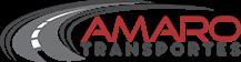 Amaro Transportes